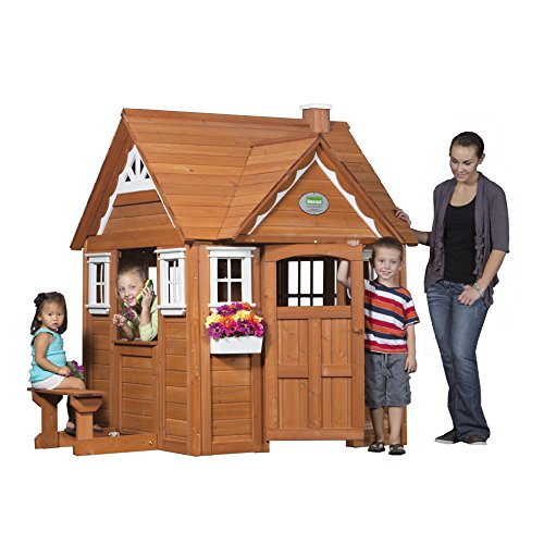 Backyard-Discovery-My-Cedar-Playhouse-All-Cedar-Wood-Playhouse