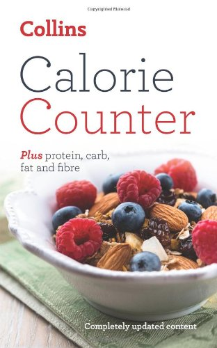 Calorie Counter (Collins)