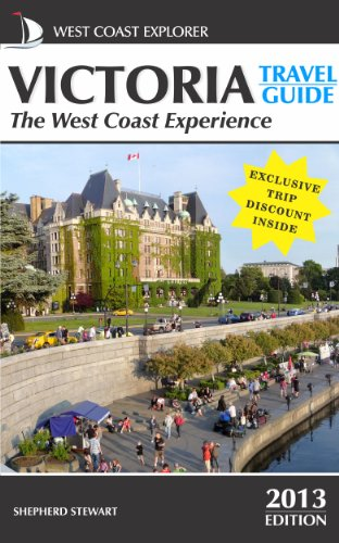 Four West European Explores That Traveled to the New World.