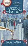 img - for Dead to the Last Drop (A Coffeehouse Mystery) book / textbook / text book