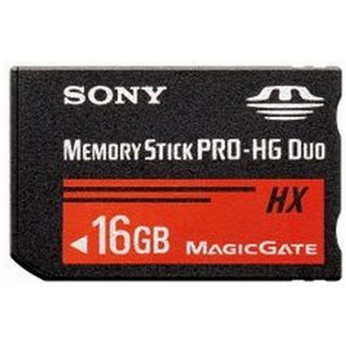 Sony-16-GB-Pro-Duo-Memory-Card