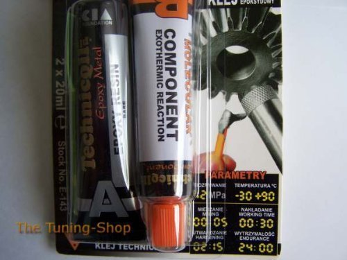 technicqll-very-strong-epoxy-adhesive-glue-for-metals-alloy-steel-bronze-etc-2-x-20ml-cold-weld
