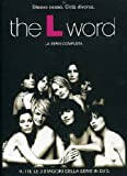 The L word Stagione 01-03
