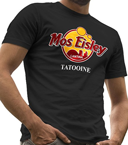 star-wars-mos-eisley-cantina-tatooine-t-shirt-lerage-shirts-mens-black-2xl