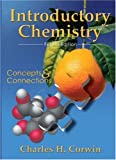 Introductory Chemistry: Concepts and Connections (4th Edition)