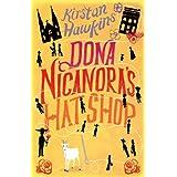 Dona Nicanora's Hat Shopby Kirstan Hawkins