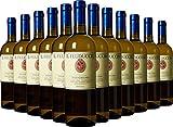 2011 Il Feuduccio Pecorino, Abruzzi Wine Case-Pack, 12 x 750 mL
