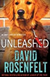 Unleashed (Andy Carpenter)