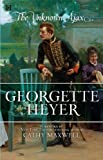 The Unknown Ajax (0373774168) by Heyer, Georgette