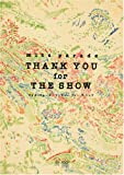 Thank You for The Show [DVD]