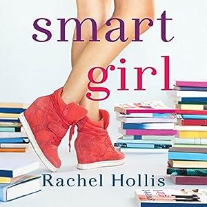 Smart Girl Audiobook