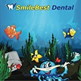 Smile Best Dental II (Volume 2)