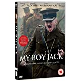 My Boy Jack [DVD]by Daniel Radcliffe