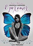 Lily Perozo (Autor), Mariana Sciacca (Redactor) (9)Descargar:   EUR 6,15