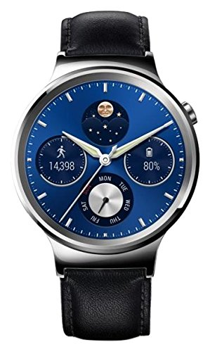 huawei-watch-classic-smartwatch-android-14-4-gb-512-mb-ram-correa-de-cuero-color-gris