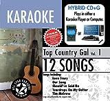 echange, troc Karaoke - Karaoke: Taylor Swift
