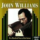 The Guitar Album CD 1