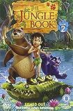 The Jungle Book - Volume 2 [DVD]