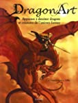 Dragon Art : Apprenez � dessiner drag...