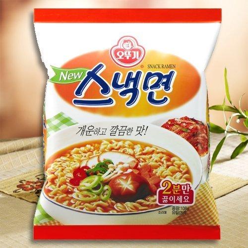 ottogi-snack-ramyun-ramyun-ramen-korean-instant-hot-noodle-soup-by-ottogi