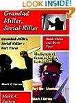 Grandad Miller, Serial Killer - Book...