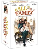 All In The Family: The Complete Series by Shout! Factory