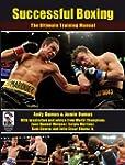 Successful Boxing: The Ultimate Train...