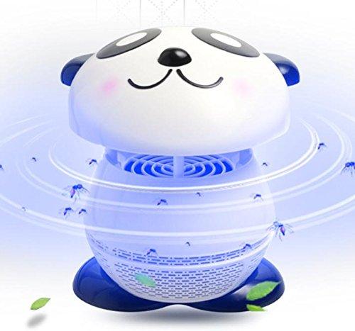 gg-tueur-dinsecte-usb-lumieres-de-photo-moustique-dispositif-daspiration-controle-de-la-mouche-domes