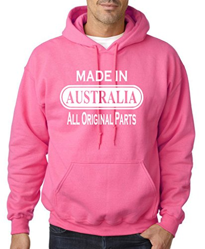 made-in-australia-all-orignal-parts-men-hoodies-white-safety-pink-xl-to-fit-chest-44-46-106-111cm