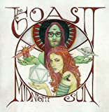 Midnight Sun [VINYL]