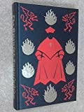 The Spanish Inquisition: A Historical Revision (The Folio Society) (119912303X) by Henry Kamen
