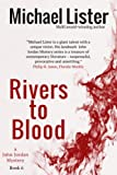 Rivers to Blood: a John Jordan Mystery Book 6 (John Jordan Mysteries)
