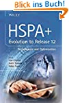 HSPA+ Evolution to Release 12: Perfor...