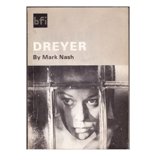 Dreyer, Nash, Mark