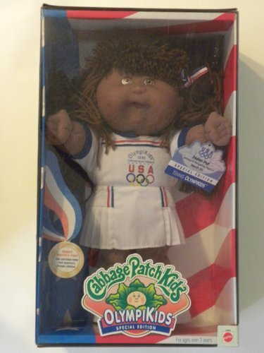 cabbage-patch-kids-olympikids-special-edition-tennis-olympikids-by-mattel