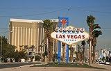 Las Vegas : A Visit to City of Sin ( Photo Gallery ): (Photo Books,Photo Album,Photo Big Book,Photo Display,Photo Journal,Photo Story,Photo Traveler,Travel Books,Travel Photos)