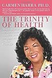 The Trinity of Health