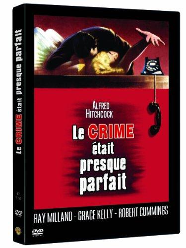 le-crime-etait-presque-parfait-edition-collector