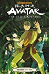 Avatar: The Last Airbender -  The Rif...