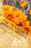 Tao Te Ching & Bhagavad Gita