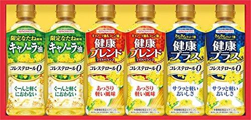 regalo-olio-ajinomoto-variet