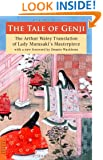 The Tale of Genji (Tuttle Classics)