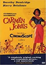 Carmen Jones (1954)