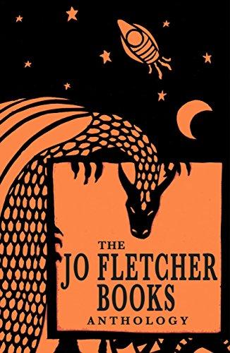 the-jo-fletcher-books-anthology-english-edition