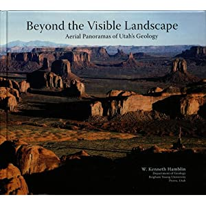Kenneth Hamblin, Beyond the Visible Landscape
