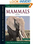The Encyclopedia of Mammals