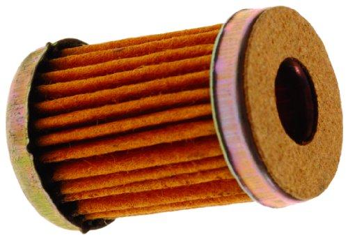 ACDelco GF427 Fuel Filter