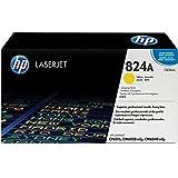 CB386A HP Original CB386A Color LaserJet Image Drum - Yellow