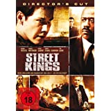 "Street Kings [Director's Cut]von ""Keanu Reeves"""