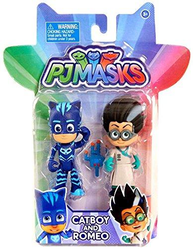 disney-junior-pj-masks-catboy-romeo-action-figure-2-pack